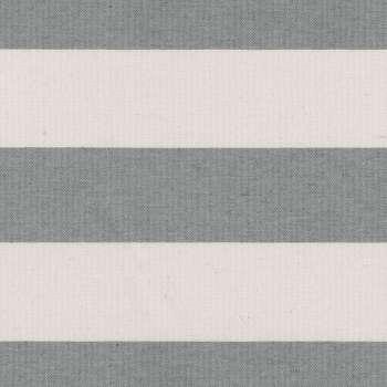 Dekoria Kod tkaniny: 142-71