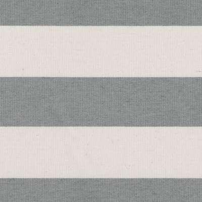 Dekoria Kód tkaniny: 142-71