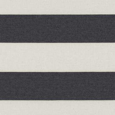 Dekoria Kod tkaniny: 142-72
