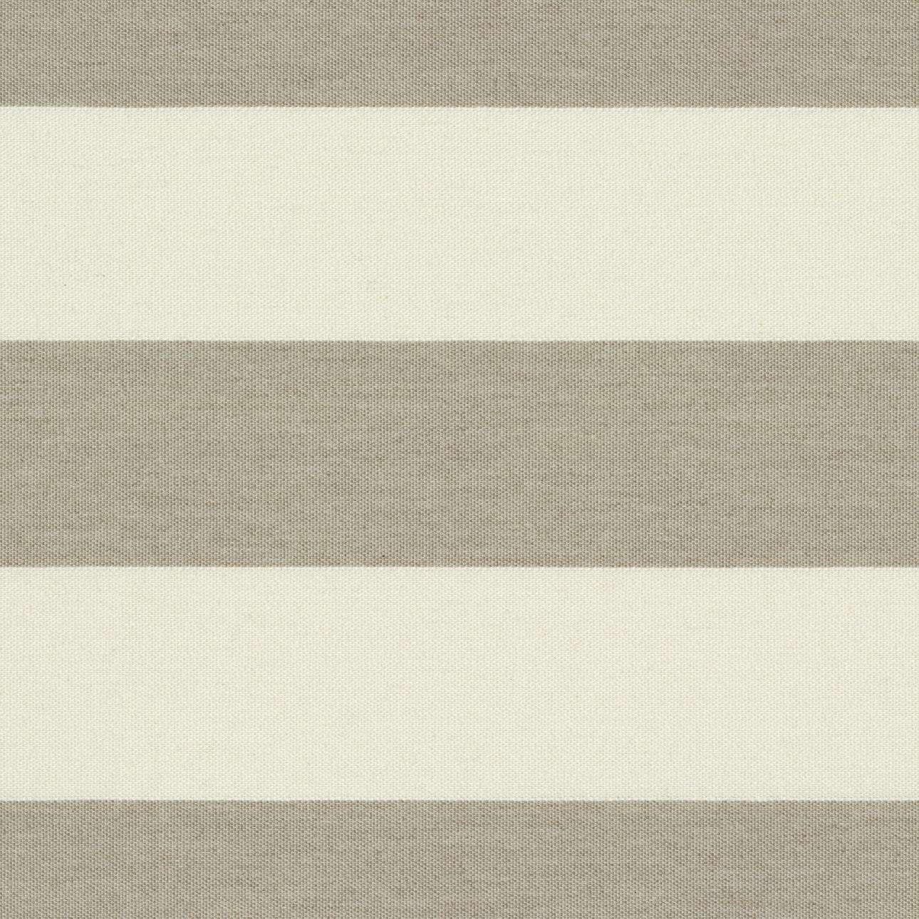 Quadro 142-73 V kolekcii Quadro, tkanina: 142-73