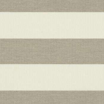Dekoria Kod tkaniny: 142-73