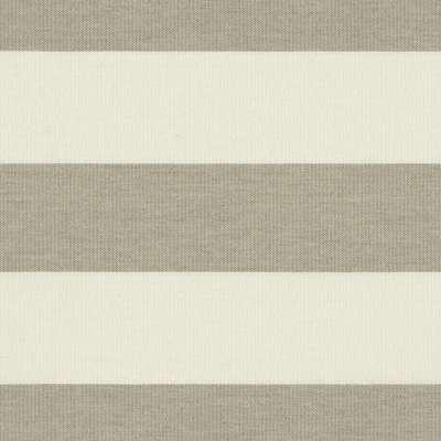 Dekoria Fabric code: 142-73