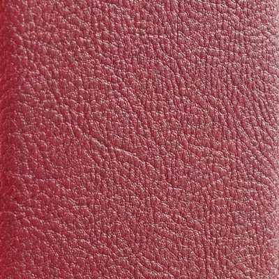 Dekoria Kod tkaniny: 104-49
