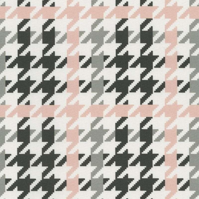 do -50% 137-75 w kolekcji do -50%, tkanina: 137-75
