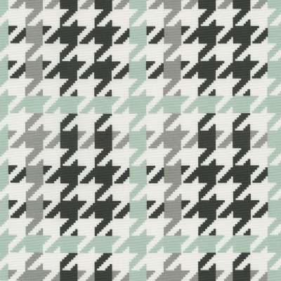 Dekoria Kód tkaniny: 137-77