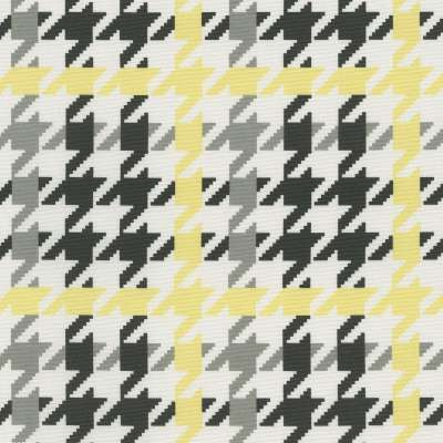 Dekoria Fabric code: 137-79