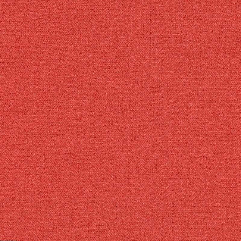Výpredaj 142-33 V kolekcii Výpredaj, tkanina: 142-33