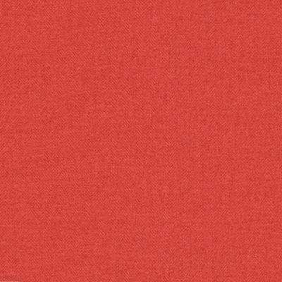 Dekoria Kod tkaniny: 142-33