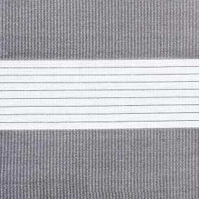 Fabric code 1220