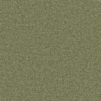 Dekoria Kod tkaniny: 161-22