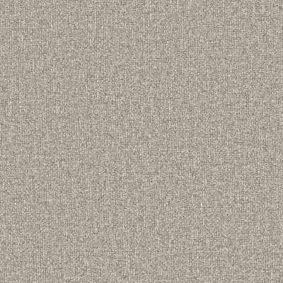 Dekoria Kangaskoodi: 161-23