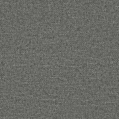 Dekoria Stofkode: 161-24