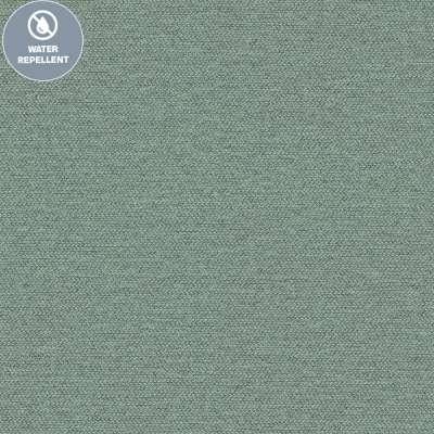 Dekoria Kod tkaniny: 161-89
