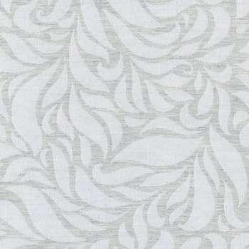 Dekoria Fabric code: 140-50