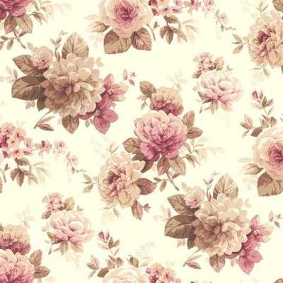 Dekoria Fabric code: 141-06