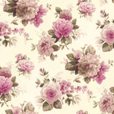 Dekoria Fabric code: 141-07