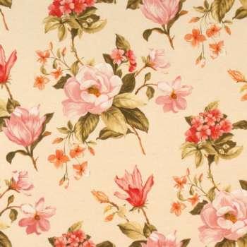 Dekoria Fabric code: 123-05