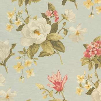 Dekoria Fabric code: 123-65