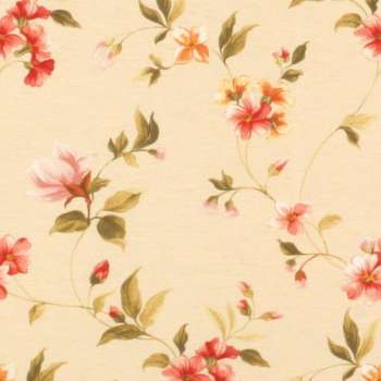 Dekoria Fabric code: 124-05