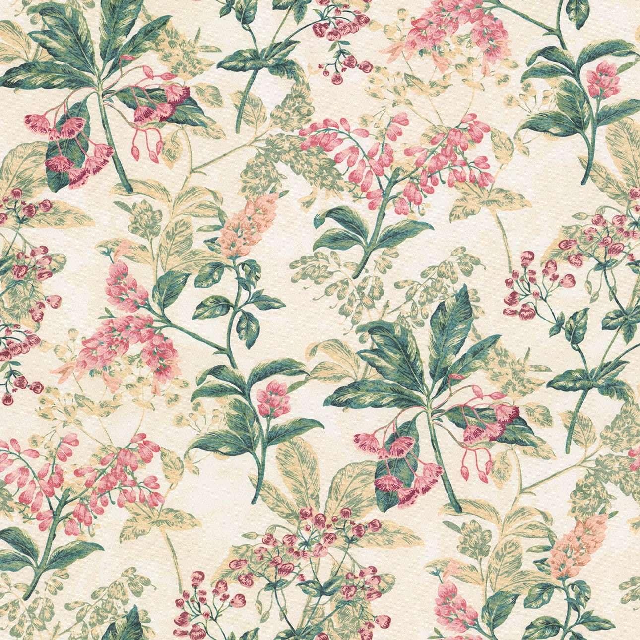 Londres 143-41 w kolekcji Londres, tkanina: 143-41