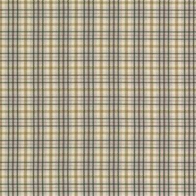Dekoria Fabric code: 143-39
