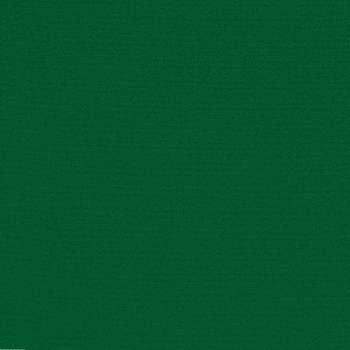 Kód tkaniny 704-13
