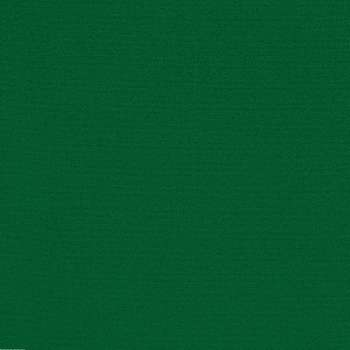 Dekoria Fabric code: 704-13