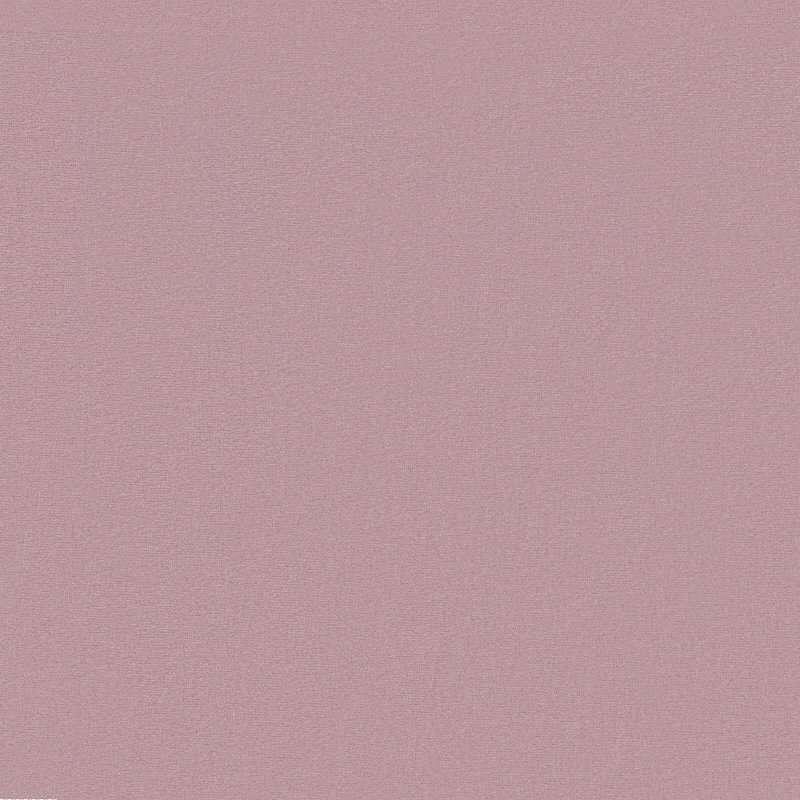 Velvet 704-14 w kolekcji Velvet, tkanina: 704-14