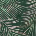 Fabric code: 704-21