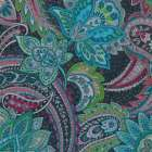 Fabric code: 704-22