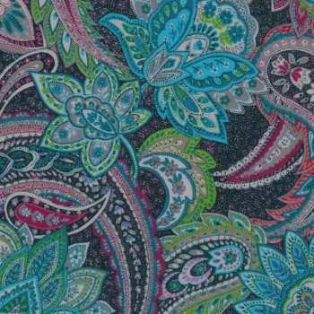 Dekoria Fabric code: 704-22