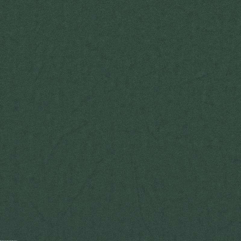 Velvet 704-25 w kolekcji Velvet, tkanina: 704-25