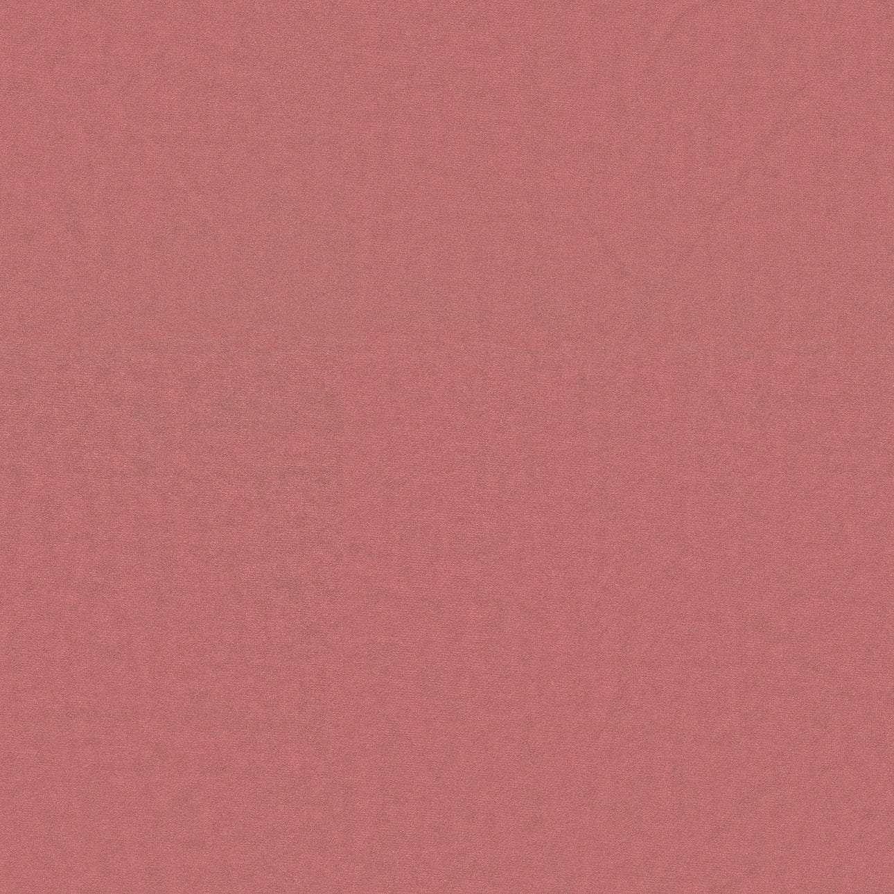 Velvet 704-30 w kolekcji Velvet, tkanina: 704-30