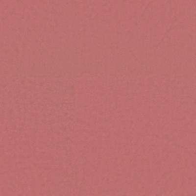 Dekoria Kod tkaniny: 704-30