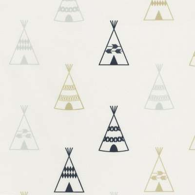 Dekoria Fabric code: 141-84