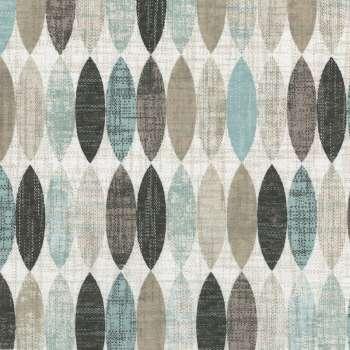 Fabric code 141-91