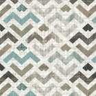 Fabric code: 141-93