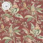 Fabric code: 142-12