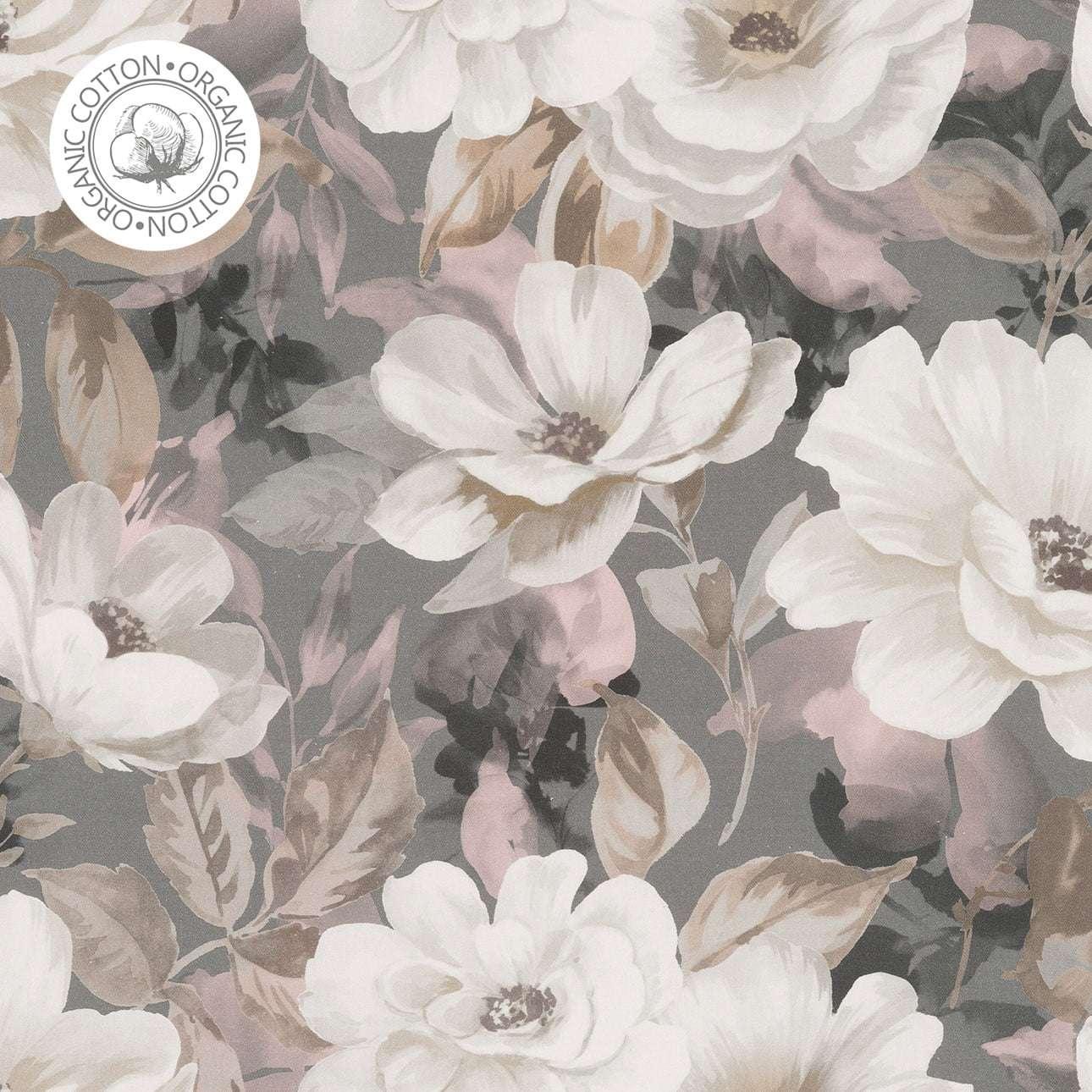Gardenia 142-13 mallistosta Gardenia, Kangas: 142-13