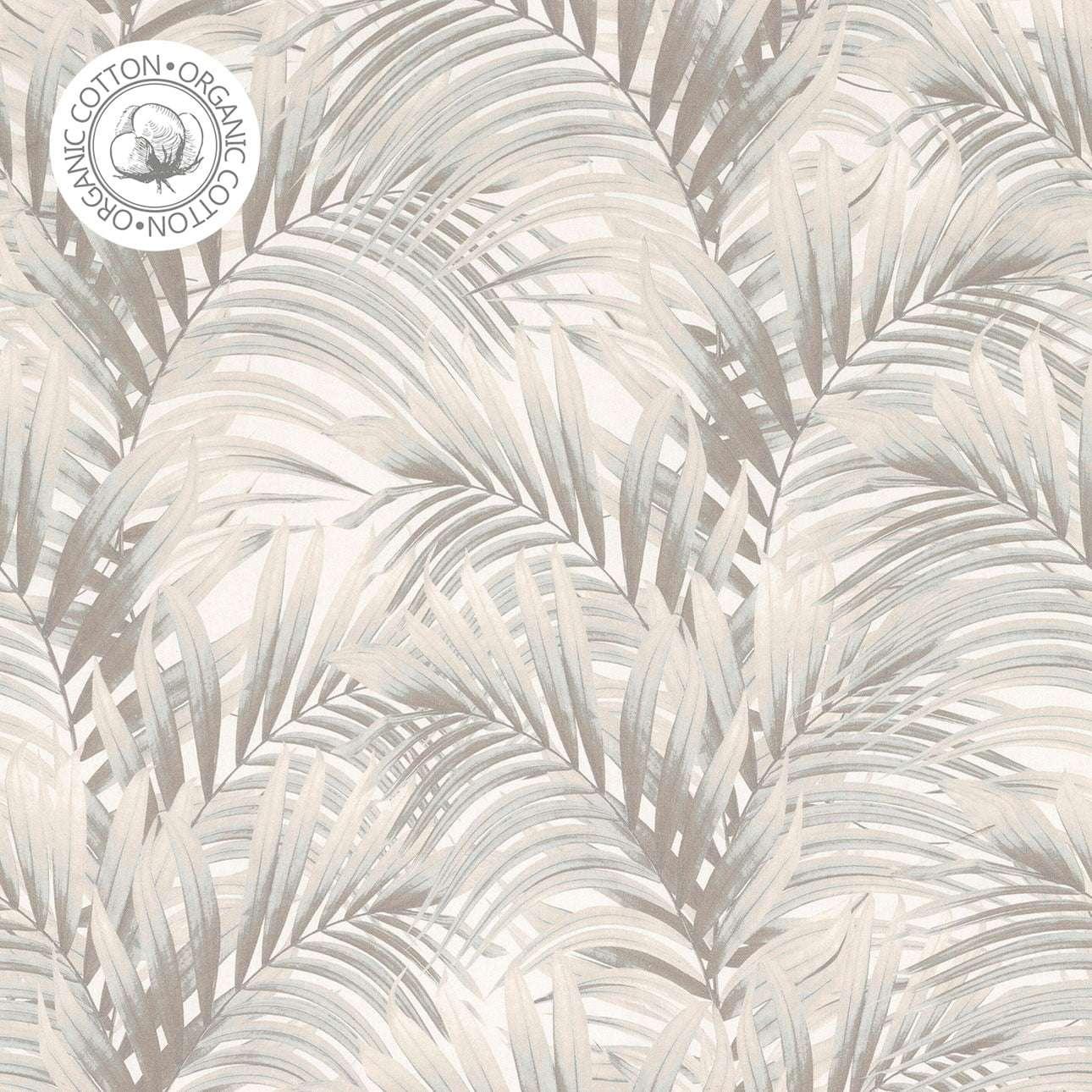 Gardenia 142-14 fra kolleksjonen Gardenia, Stoffets bredde: 142-14