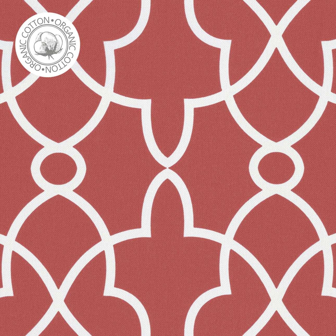 Gardenia 142-21 w kolekcji Gardenia, tkanina: 142-21