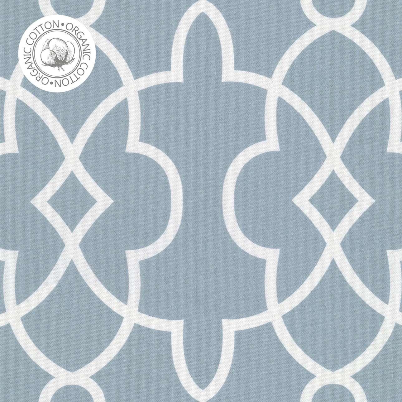 Gardenia 142-22 V kolekcii Gardenia, tkanina: 142-22