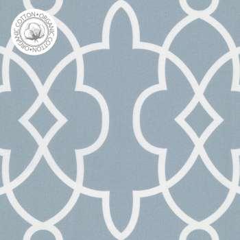 Dekoria Fabric code: 142-22
