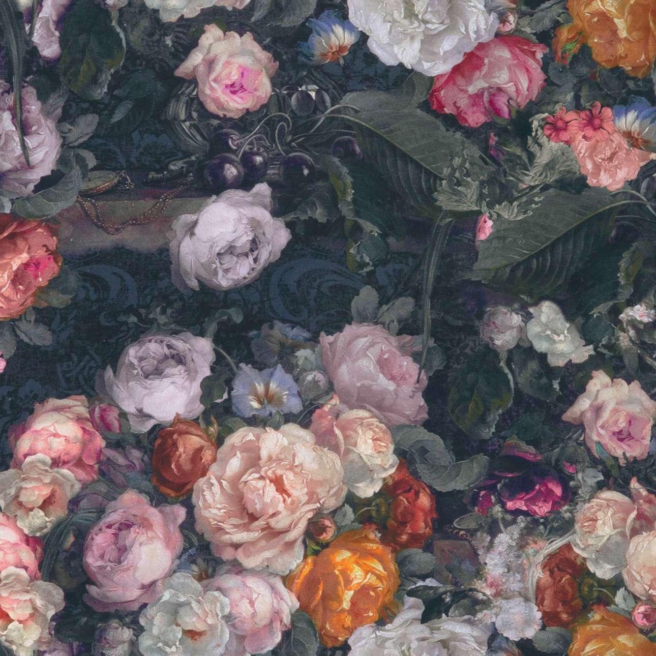 Gardenia 161-02 w kolekcji Gardenia, tkanina: 161-02