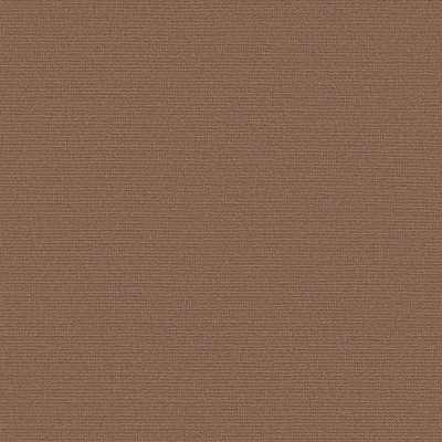 Dekoria Fabric code: 133-09