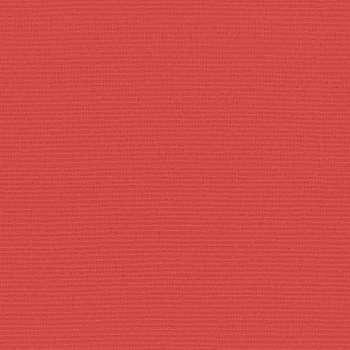 Dekoria Kod tkaniny: 133-43