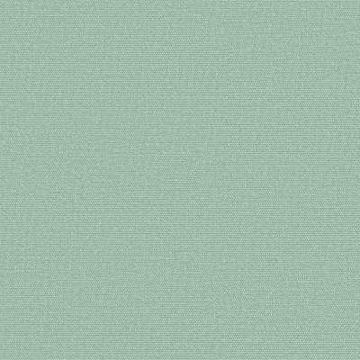 Dekoria Fabric code: 133-61