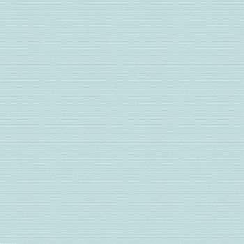 Dekoria Kod tkaniny: 702-10
