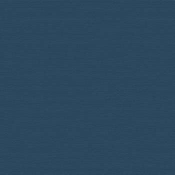 Dekoria Kod tkaniny: 702-30