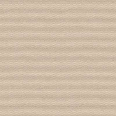 Cotton Story 702-01, beige/cappuccino